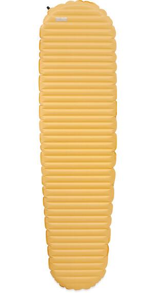 Therm-a-Rest NeoAir Xlite Mat Small marigold